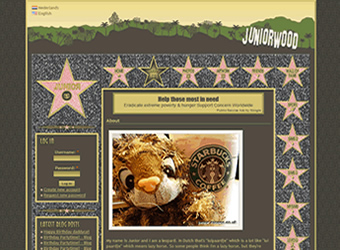 Juniorwood.com