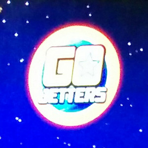 365 - March 22, 2017: Go Jetters! Quinn television TV